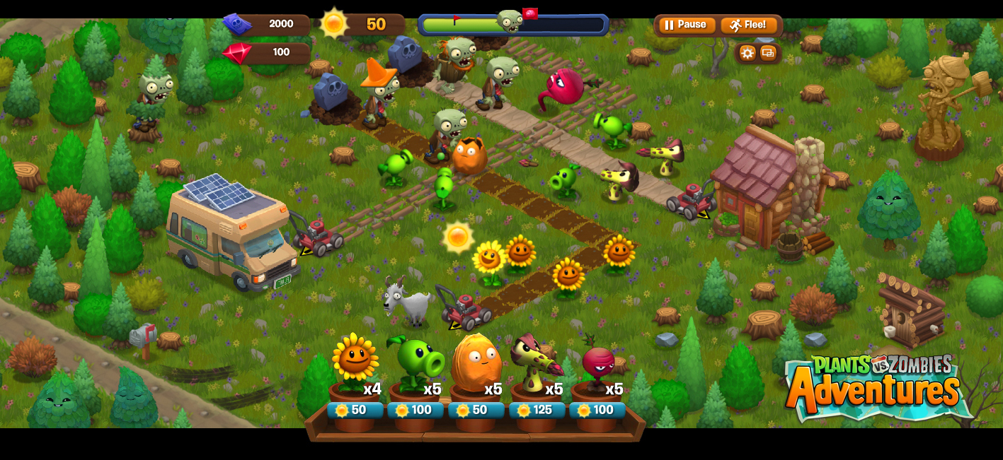 plants-vs-zombies-adventures-a