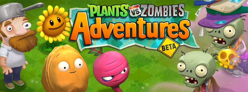 plants-vs-zombies-adventures-header