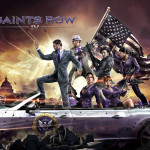 saints-row-4b