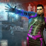saints-row-4d
