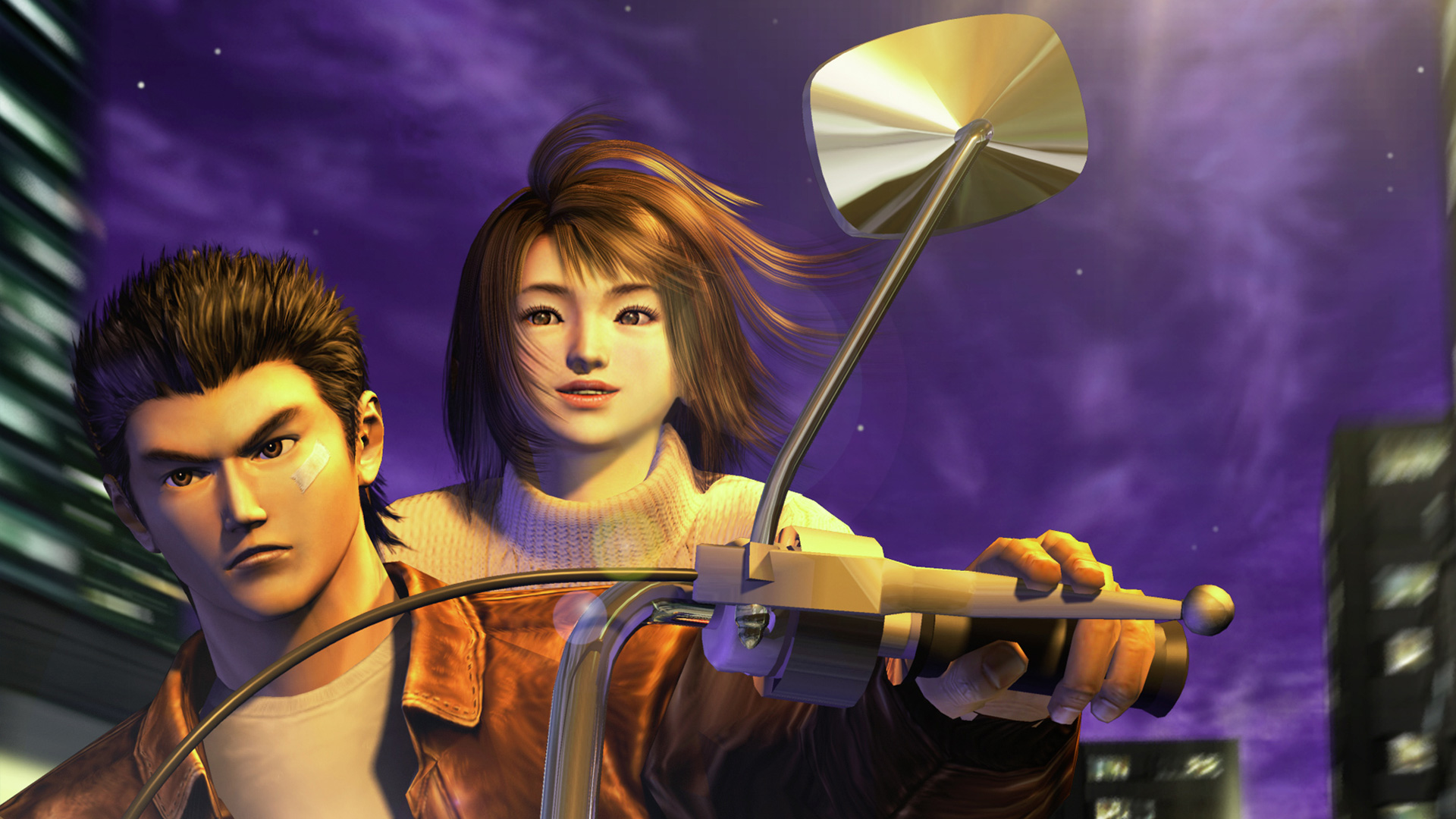 shenmue 2b