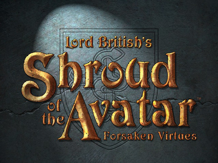shroud-of-the-avatar-forsaken-virtues-header