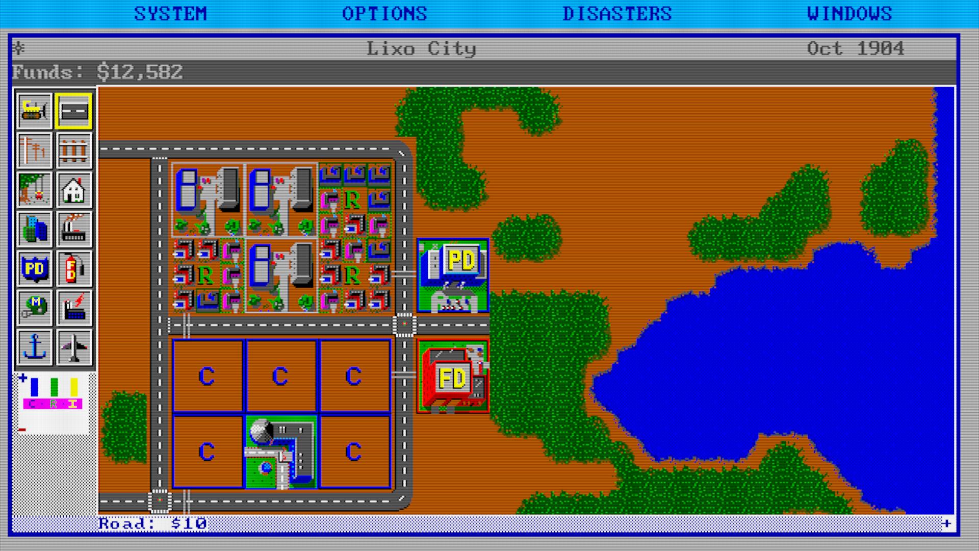 simcity-1989-02032013