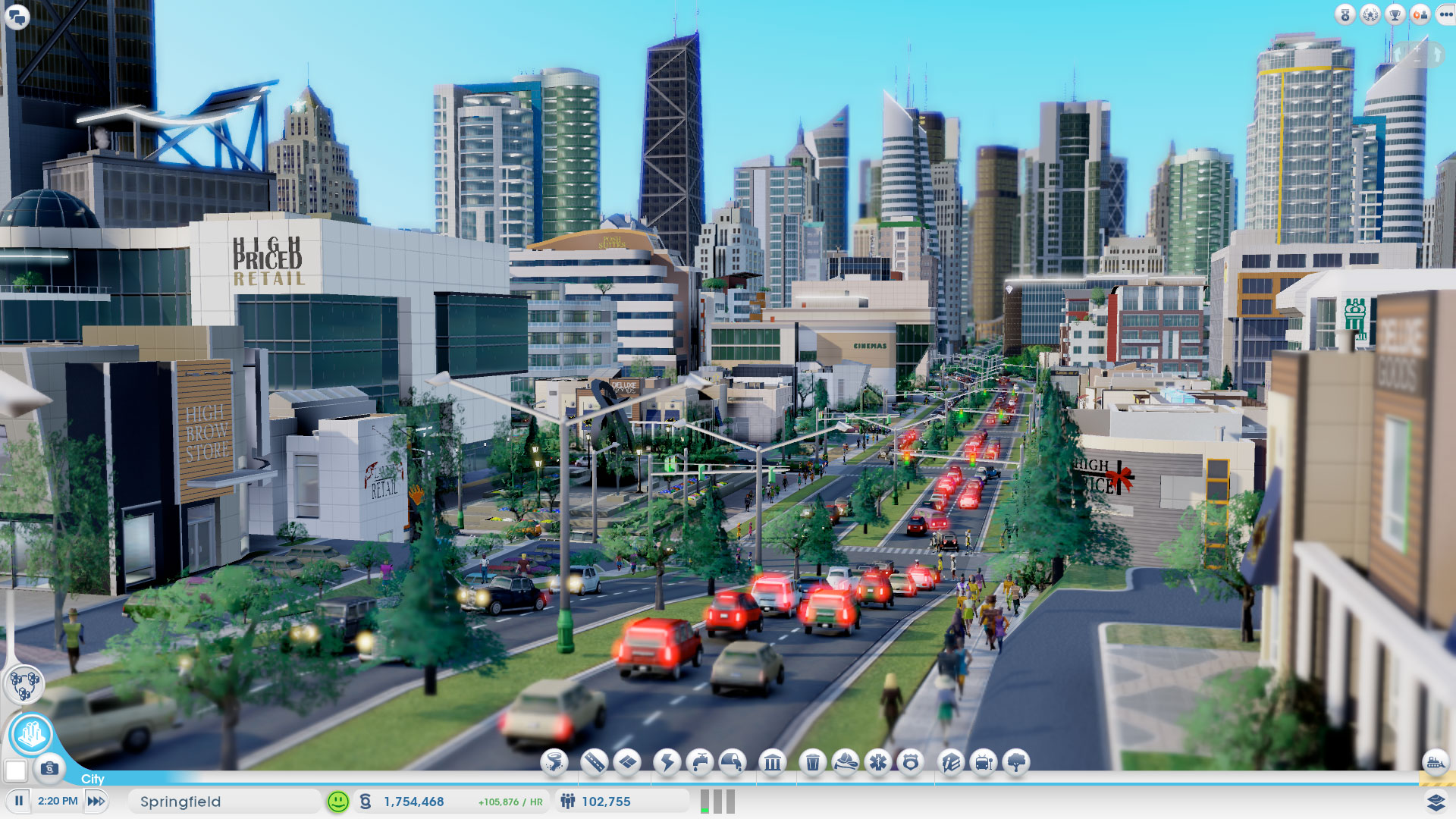 simcity_screens
