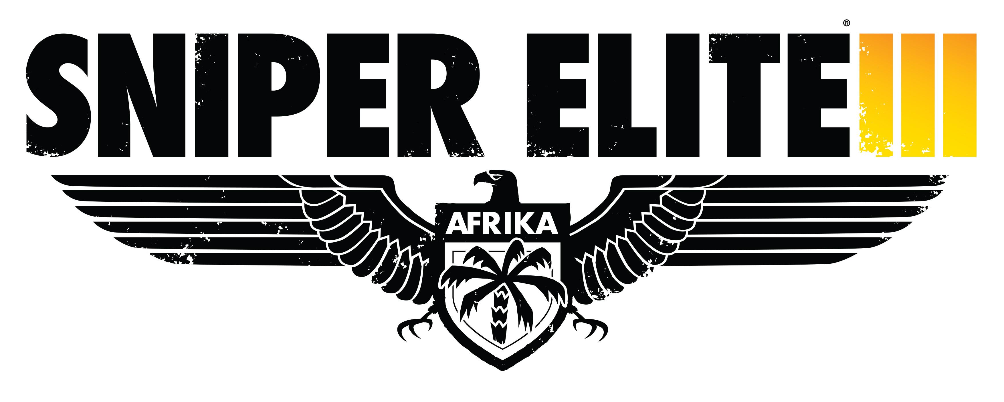 sniper elite 2 header