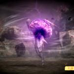 soul-sacrifice-dlc-09032013f