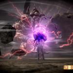 soul-sacrifice-dlc-09032013g
