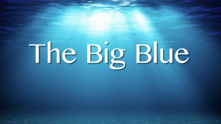 the-big-blue-header