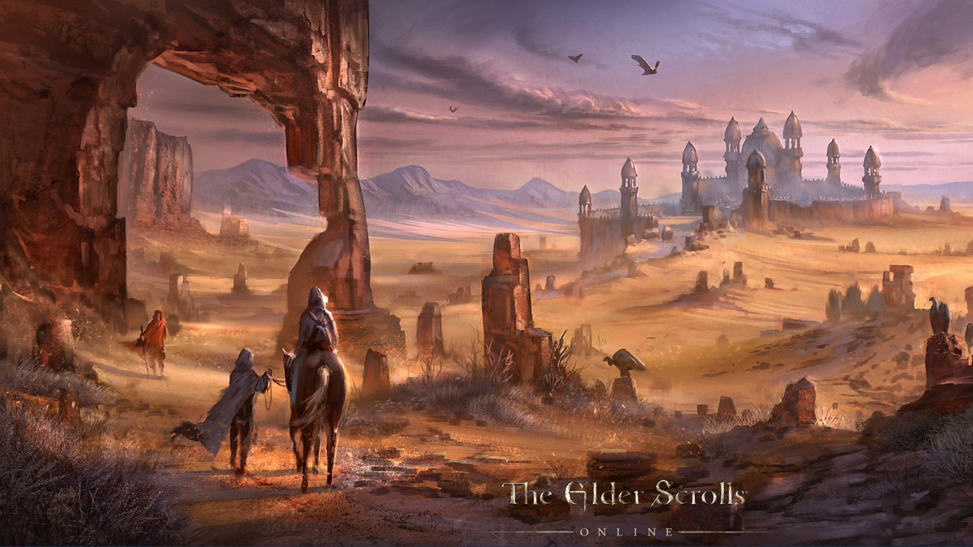 the-elder-scrolls-online-19032013