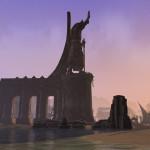 the-elder-scrolls-online-19032013a