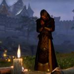 the-elder-scrolls-online-b