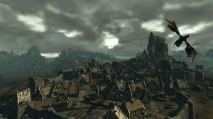 The Elder Scrolls V: Skyrim, la Beta della patch 1.9 è su Steam