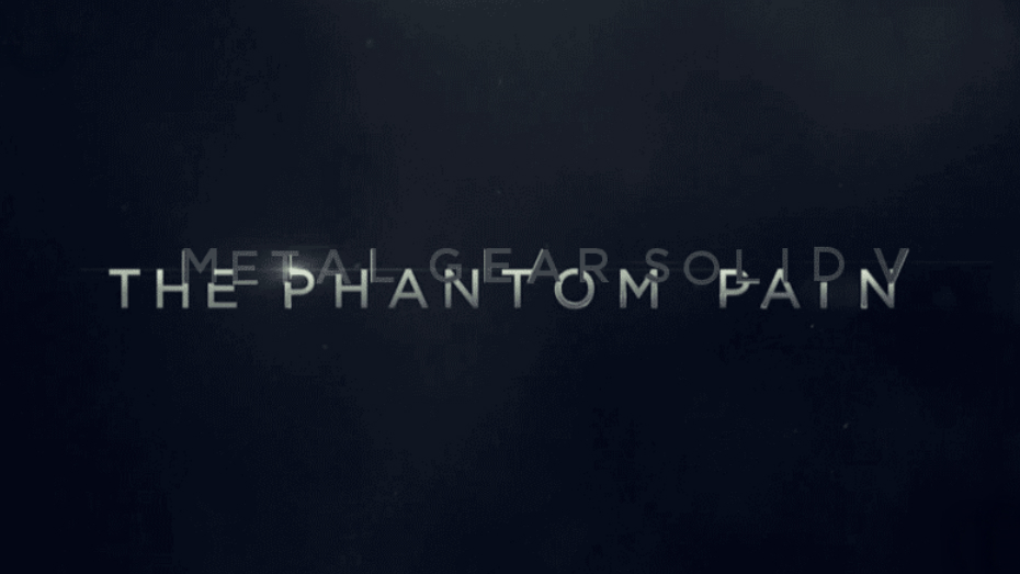 the-phantom-pain-header