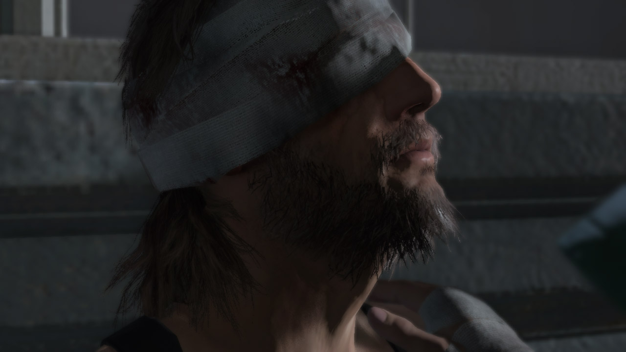 the-phantom-pain