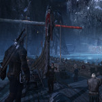 the-witcher-3-wild-hunt-01032013b