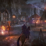 the-witcher-3-wild-hunt-01032013f
