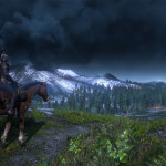 the-witcher-3-wild-hunt-01032013g