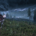 the-witcher-3-wild-hunt-01032013i