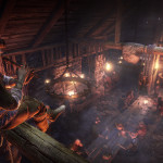 the-witcher-3-wild-hunt-01032013l
