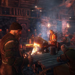 the-witcher-3-wild-hunt-01032013p