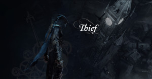 thief-header05032013