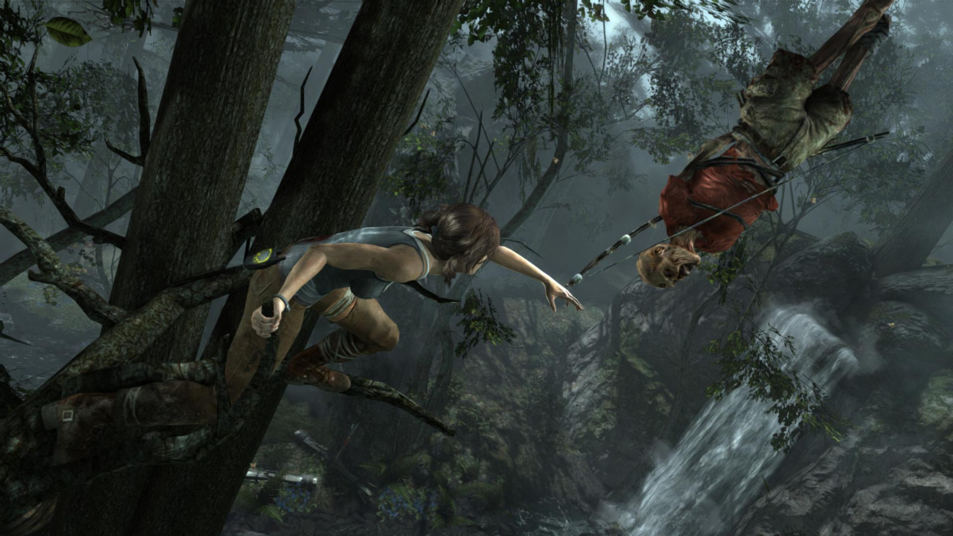 tombraider_squareenix_screenshot6_06032013