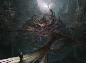Torment: Tides of Numenera è già vicinissimo al traguardo su Kickstarter