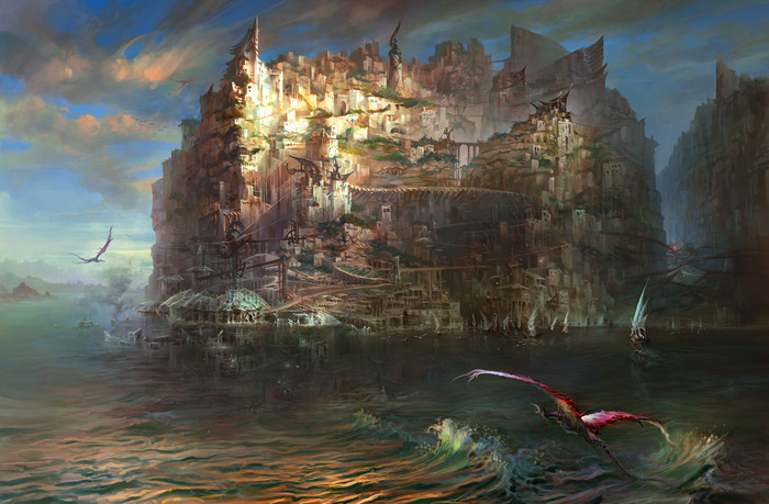 torment-tides-of-numenera-artwork-06032013c