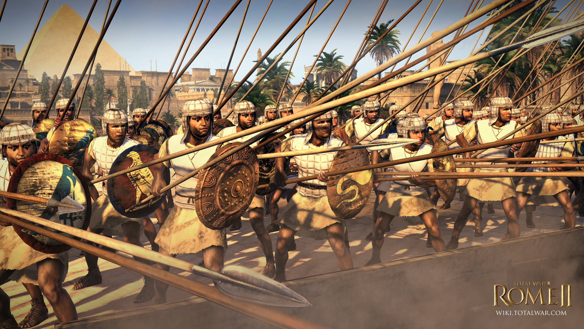total-war-rome-2-egizi