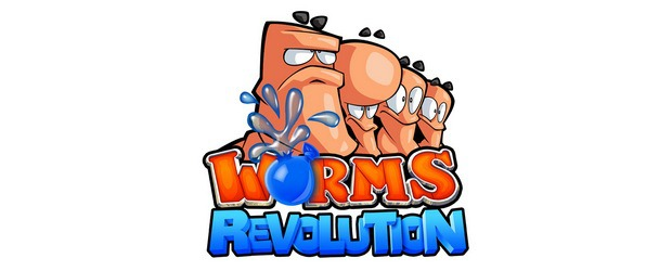 worms-revolution-header