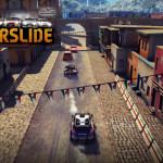 WRC Powerslide, trailer di lancio per l'ultima fatica Milestone che approda oggi su Xbox Live