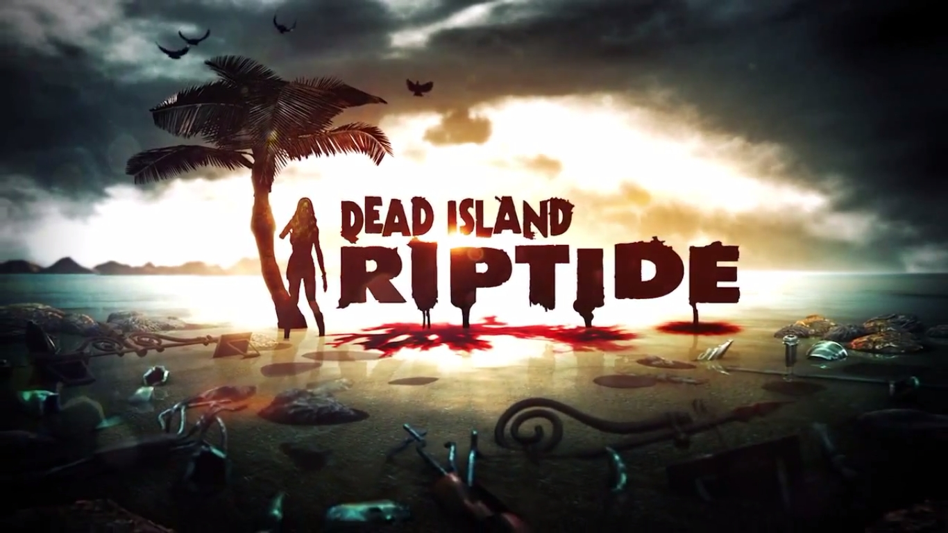 Dead+Island+Riptide