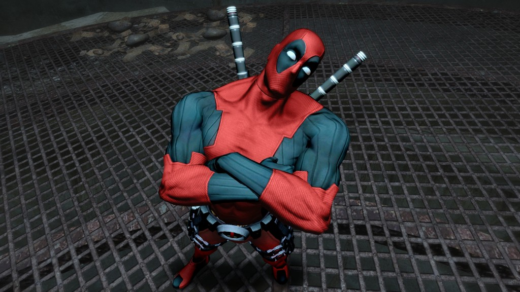 Deadpool-Game-New