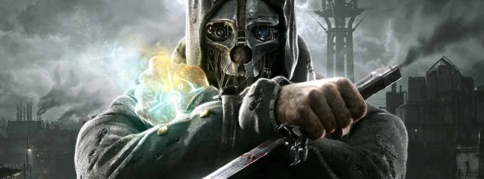 Dishonored_header
