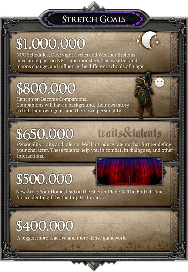 Divinity-original-sin-stretch-goals