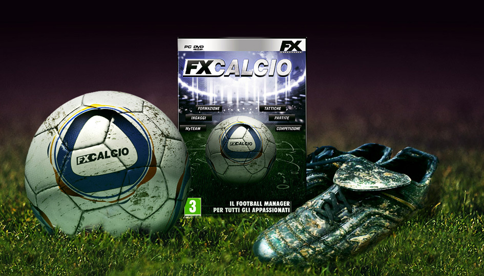 FX-Calcio-PC-Italiano