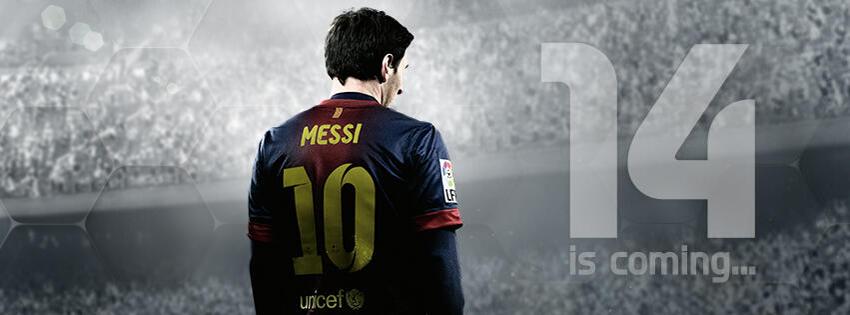 Fifa-14-header