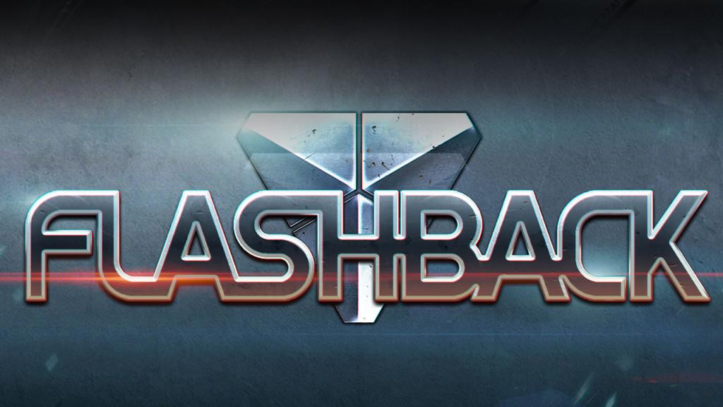 Flashback-1024x576