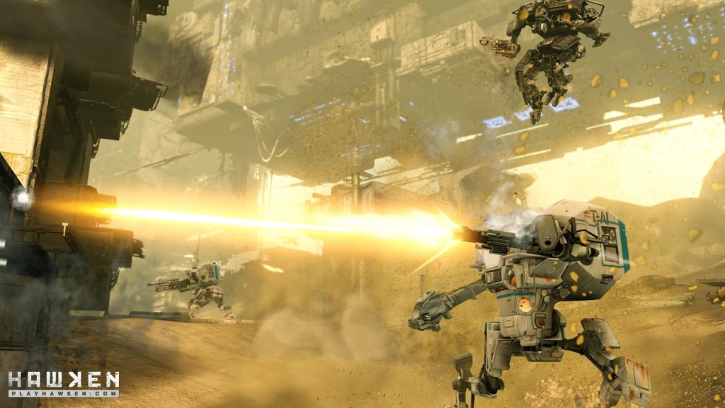 Hawken-Feature-ilvideogioco