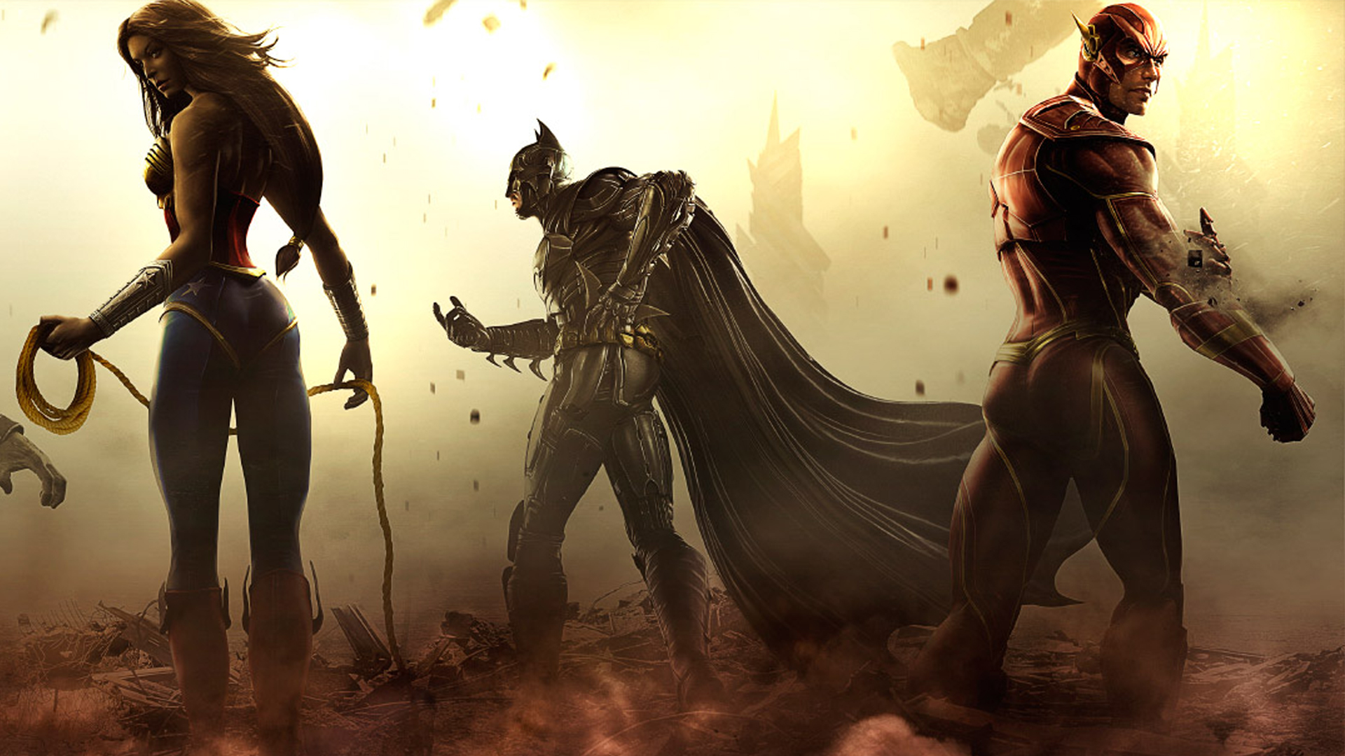 Injustice-Gods-Among-Us-12042013