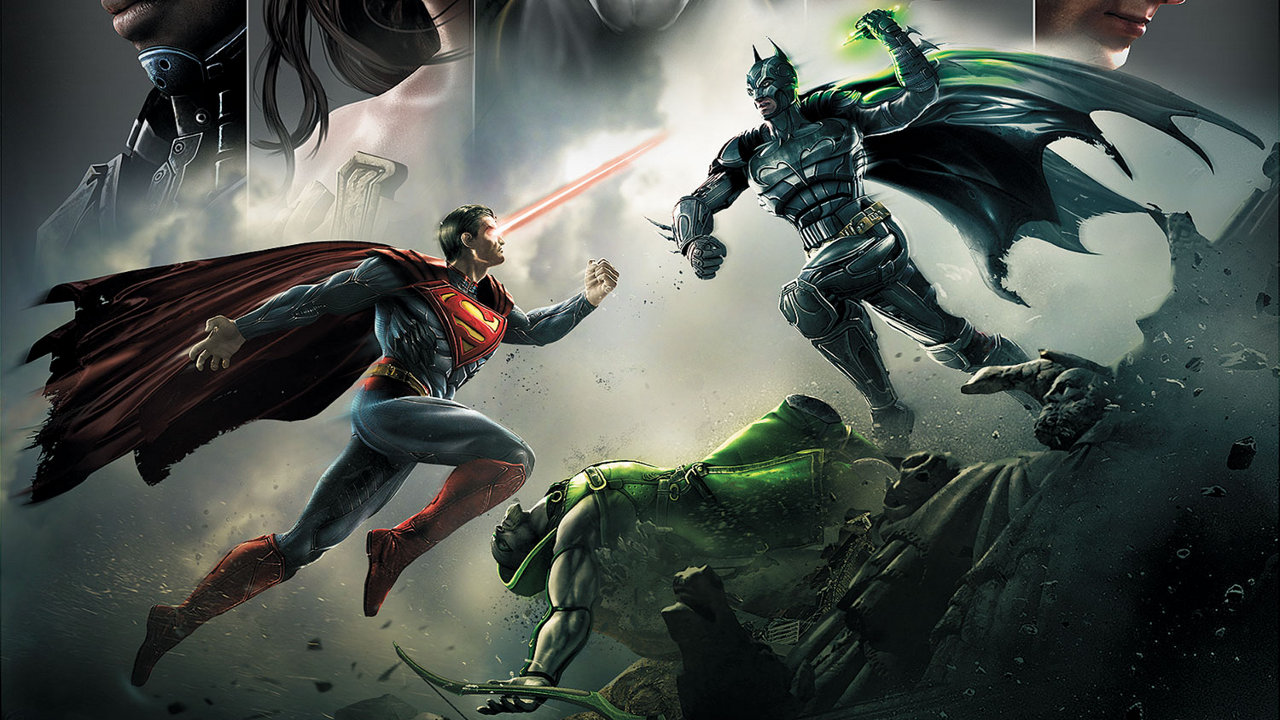 Injustice-Gods-Among-Us-19042013