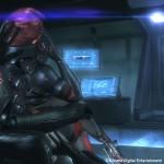 Metal Gear Rising Revengeance Blade Wolf DLCn