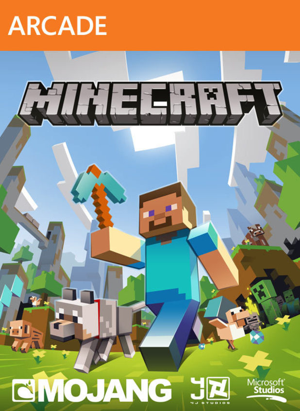 Minecraft-Xbox-360-Edition-cover