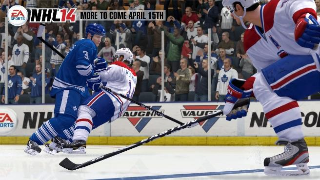 NHL14-first-screenshot