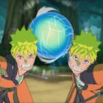 Naruto-11042013e