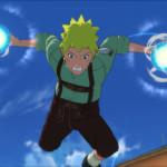 Naruto-11042013g