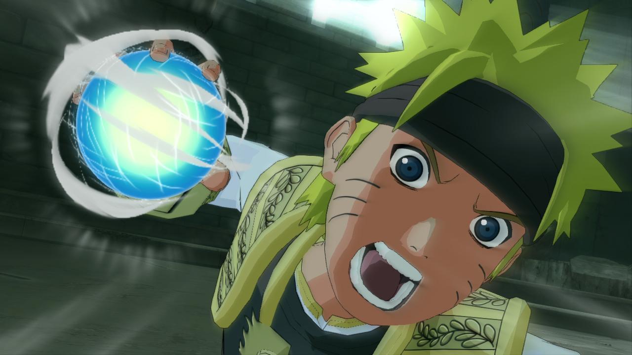 Naruto-11042013i
