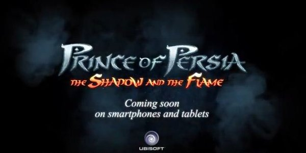 Prince-of-Persia-The-Shadow-and-the-Flame-header