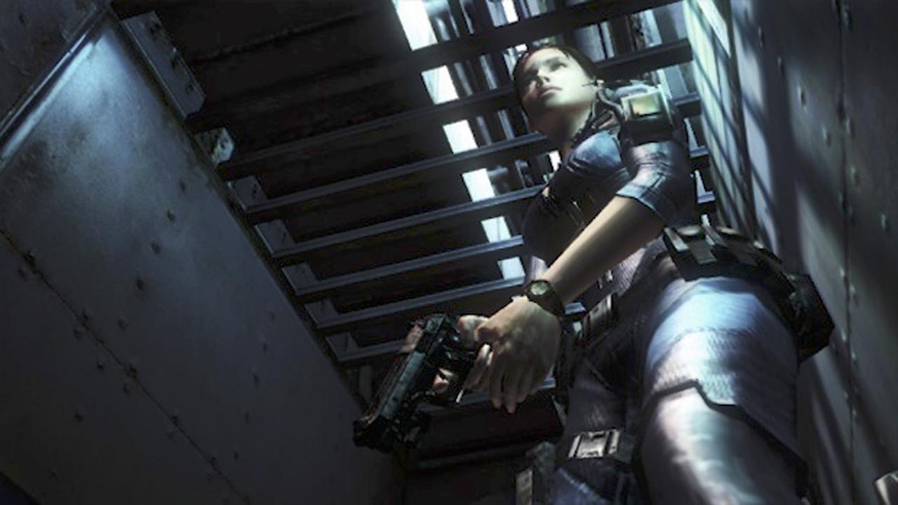 Resident-Evil-Revelations-a