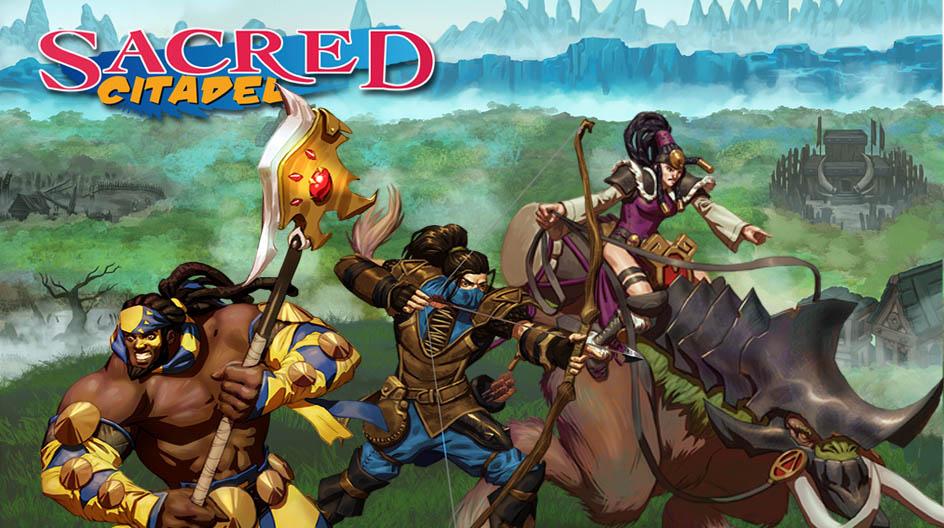 Sacred-citadel-D